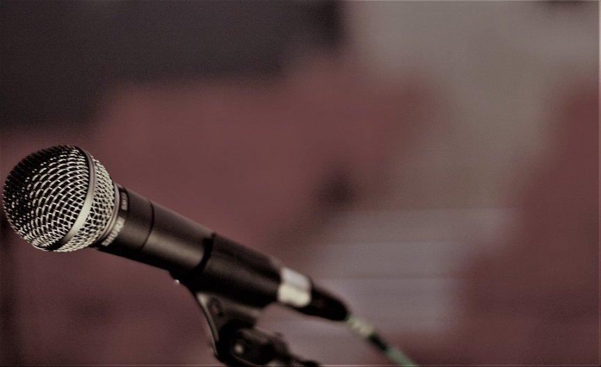 Concerti a Milano: Tape to Tape, Venice e Mouth live al Rocket