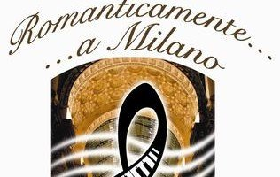 Romanticamente... a Milano