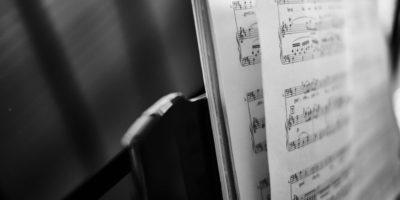 Milano Arte Musica: rassegna di concerti