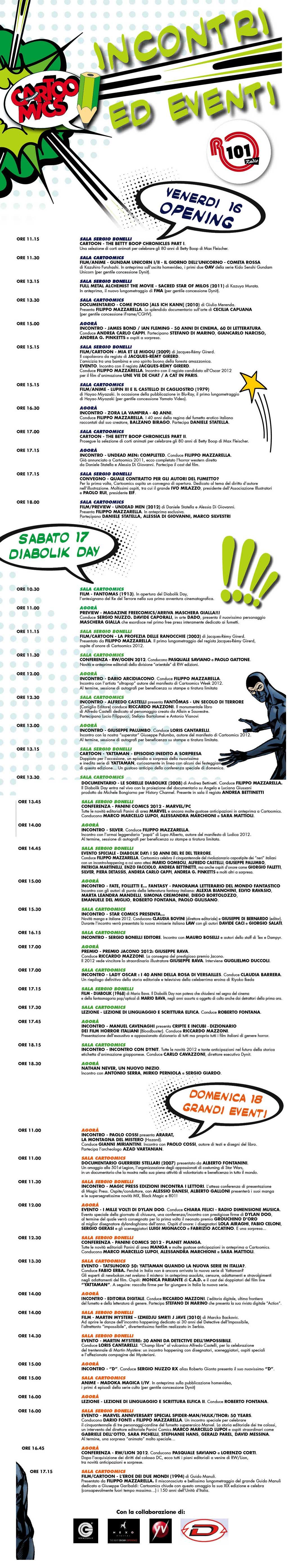 WEB-EVENTI-CARTFIERA2