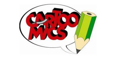 Dal 16 al 18 marzo a FieraMilanoCity torna Cartoomics, Salone del Fumetto, Cartoons, Cosplay, Fantasy e Collezionismo