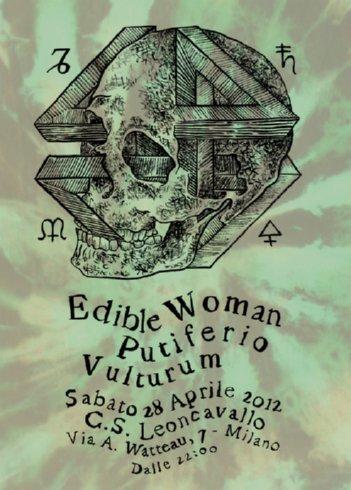 flyer-28-aprile