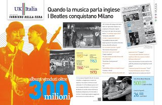 PANNELLI_MUSICA_PASSATO