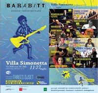 BarabittMusicaIndisciplinata-11-27luglio-Villa-Simonetta