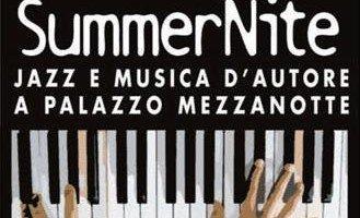 Summernite Milano