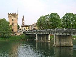 250px-Pizzighettone_torre_ponte