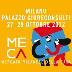 meca-banner1