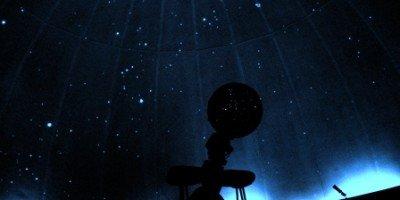 Cosa fare a Milano sabato 16 dicembre Solstizio d'inverno al Planetario