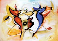 gockel-alfred-angeli-danzanti