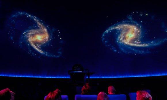 Planetario-580x350