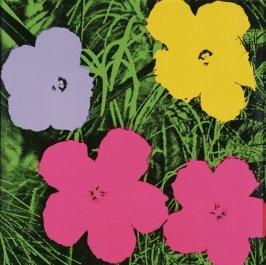 Andy Warhol gratis mostra milano weekend