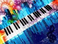 Pianocity 2013 concerti musica gratis a Milano nel weekend