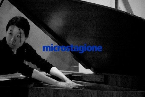 microstagione_1