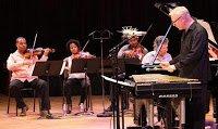 Harlem-String-Quartet-with-Chick-Corea-and-Gary-Burton-Hilary-Scott
