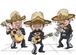 Cosa fare a Milano gratis sabato 24 agosto: musica mariachi