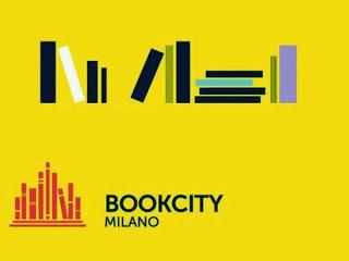 21-24 novembre BookCityMilano 2013