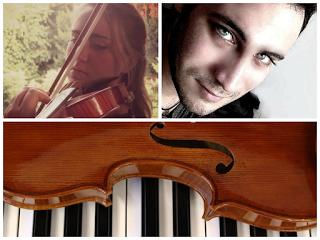 Concerti di musica classica gratis a Milano nel weekend
