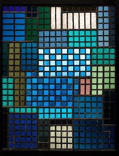 Mostre a Milano nel weekend: Josef Albers, Fondazione Stelline