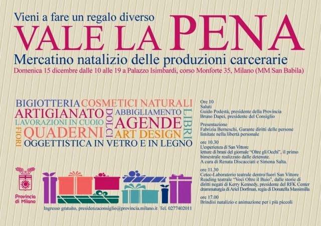 blogger_mercatini_carcerari_milano_res