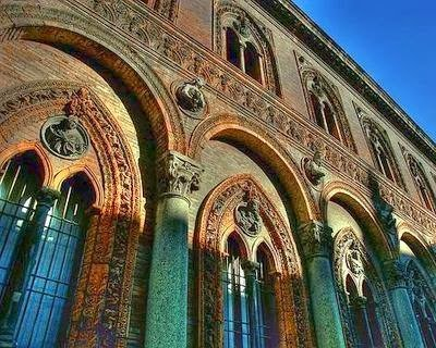 visite guidate gratuite a Milano nel weekend
