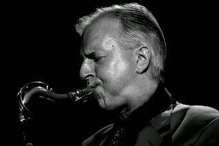 scott hamilton concerto gratis jazz a milano