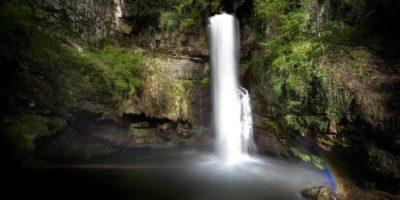 Le più belle cascate in Lombardia: dove fare un bagno non lontano da Milano