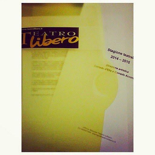 instagram_pv_teatro_libero_conferenza_stampa_stagione_teatrale_sat_res