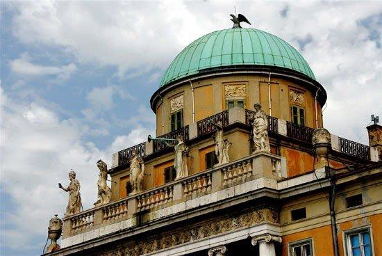 Weekend a Milano e non solo: cosa fare venerdì 17, sabato 18 e domenica 19 ottobre