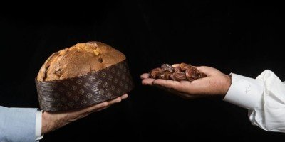 Panettone slowfood