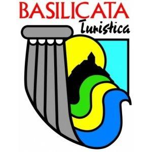 APT Regione Basilicata