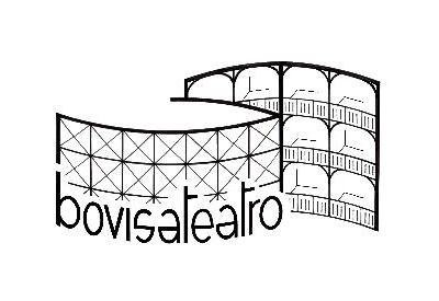 Compagnia Teatrale BovisaTeatro Milano