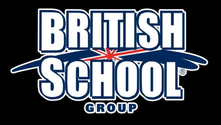 British School Group - Milano