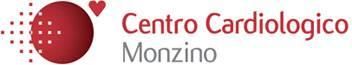 Centro Cardiologico Monzino