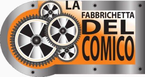 La Fabbrichetta del Comico - Cabaret Milano