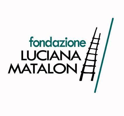 Fondazione Luciana Matalon Milano