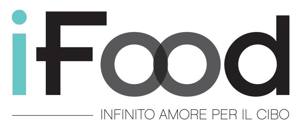 iFood Milano - corsi di cucina e ricette