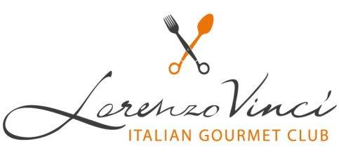Lorenzo Vinci Milano - Italian Gourmet Club