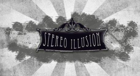 Stereo Illusion Duo - Concerti a Milano e non solo