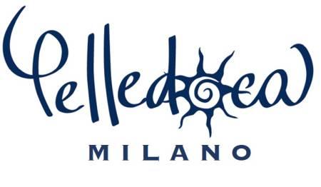 Pelledoca Music & Restaurant Milano