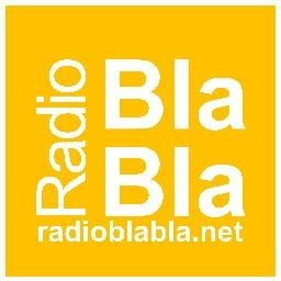 Radio BlaBla - Da voce a chi voce non ha