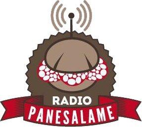 Radiopanesalame - Come una radio. Più di una radio