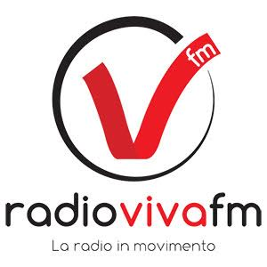 partner eventi milano eventiatmilano radio vivafm