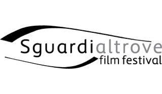 Sguardi Altrove Film Festival - Milano