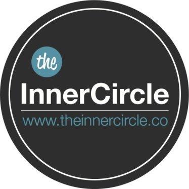 The Inner Circle - Eventi esclusivi a Milano