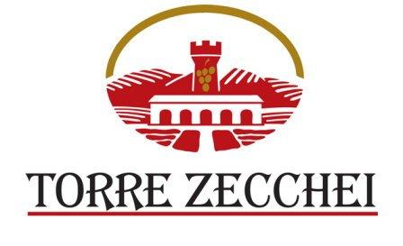 Torre Zecchei - Valdobbiadene vini