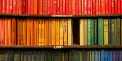Il libro al centro del Festival della letteratura. A Milano eventi gratuiti fino a giugno