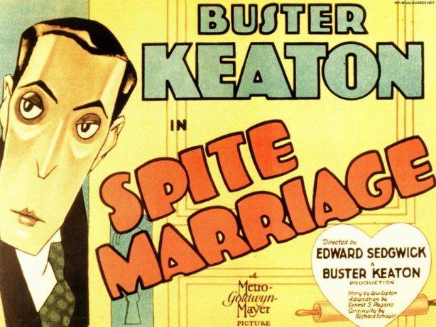 milano-buster-keaton-spite-marriage-1929