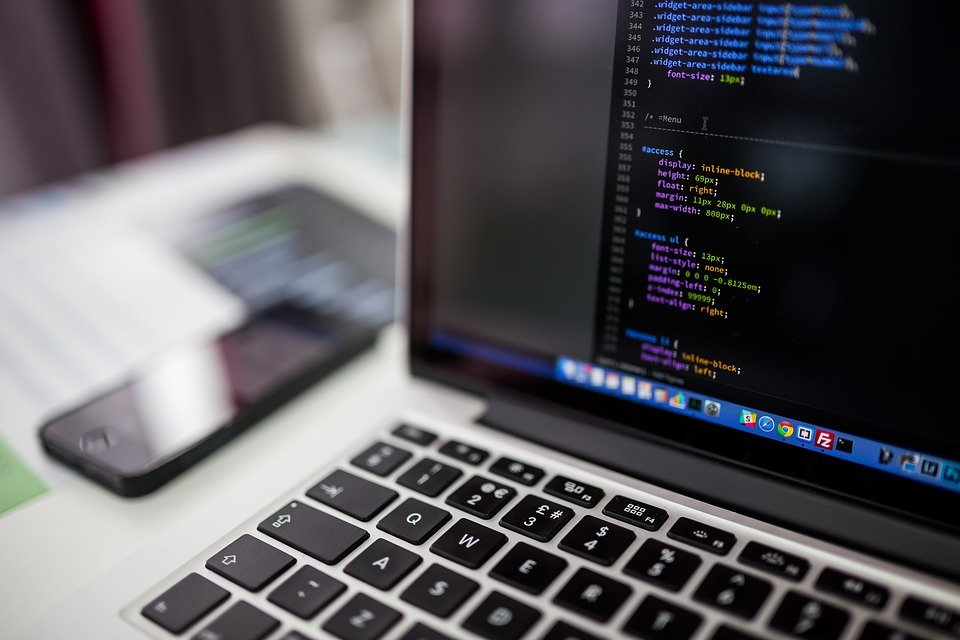 EMiT Coding Bootcamp a Milano: diventa Web Developer