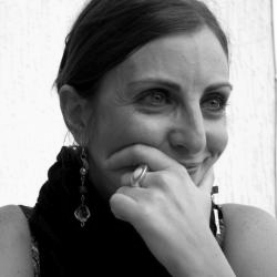 Giulia Minenna