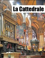 Visita il Duomo di Milano - Cattedrale